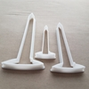 Washington Monument USA Shape Cookie Cutter Dough Biscuit Pastry Fondant Sharp Stencil United States Of America American