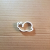 Snail Insect Land Slug Shape Cookie Cutter Animal Biscuit Pastry Fondant Sharp Bug Stencil Shell Garden