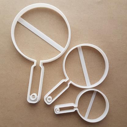 Frying Pan Wok Cook Chef Shape Cookie Cutter Dough Biscuit Pastry Fondant Sharp Stencil Skillet Food