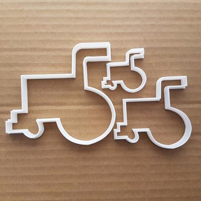 Wheelchair Disabled Shape Cookie Cutter Dough Biscuit Pastry Fondant Sharp Stencil Access Disability